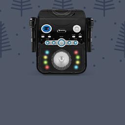 Karaoke Player
