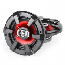 """SBC-5121 Pair of 5"""" Car Audio Speakers - 1000W"""