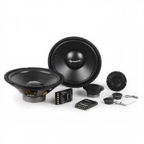 CS Comp-10 Professional Car Stereo Speakers 6400W