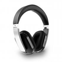 Elegance Bluetooth NFC Headset Headphones Aluminium
