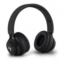 Urban Chameleon 2-in-1 Wireless Headphones Bluetooth 3.0 + EDR