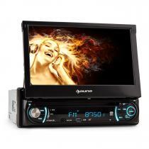 MVD-330 Moniceiver Bluetooth USB SD MP3 AUX 18cm (7'') touch screen
