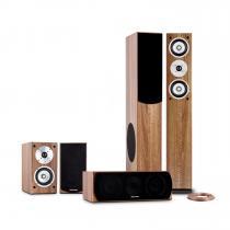 Linie 501 WN 5.0 Home Cinema Sound System 350W RMS