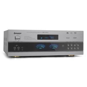 AMP-5100 5.1 Surround Sound Receiver 1200W Amplifier