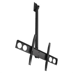 PLB-CE448 LCD Plasma TV Wall Ceiling Mounting Bracket