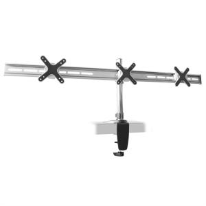 ET01-C03 Swivel Arm Desk Mount
