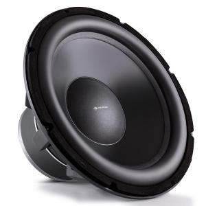"""Coloss 24 Car Subwoofer 24 """" Sub 9000W Max."""
