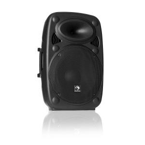 auna SLK-10-A Active PA Speaker 10