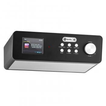 Kitchen Cabinet Radios Best Deals For Music Lover Auna