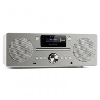 Stereo Systems Mini Hifi Systems For Sale Online Auna