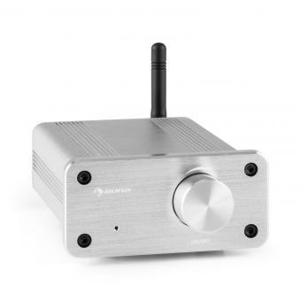 BT-Bro Mini HiFi Amplifier