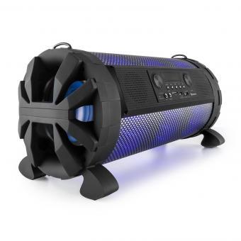 Thunderstorm Bluetooth Speakers