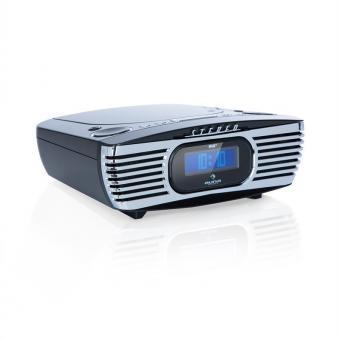 Dreamee DAB+ Radio Alarm Clock