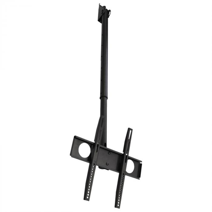 PLB-CE444 LCD LED TV Ceiling & Wall Mount Bracket