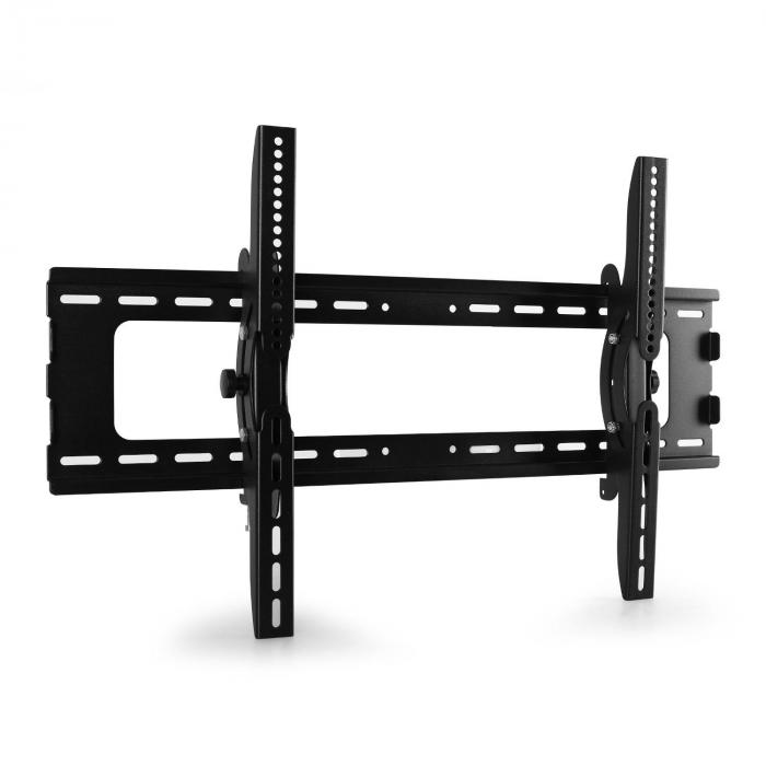 "PLB-2N 37""-70"" LCD TV Wall Mount Bracket - Black"
