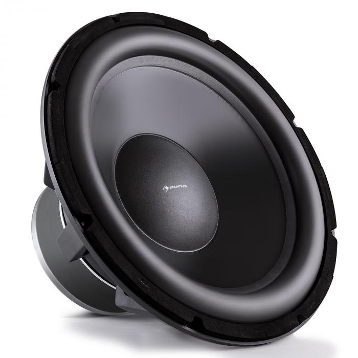 """Coloss 21 Subwoofer voiture 53cm (21"""") 7000W max."""