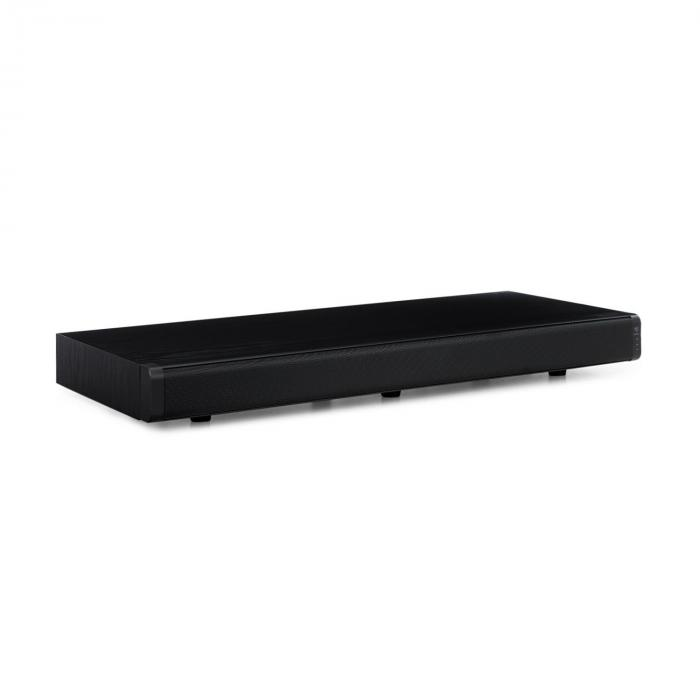 Stealth Bar 60 Soundbase HDMI Bluetooth USB up to 22kg black