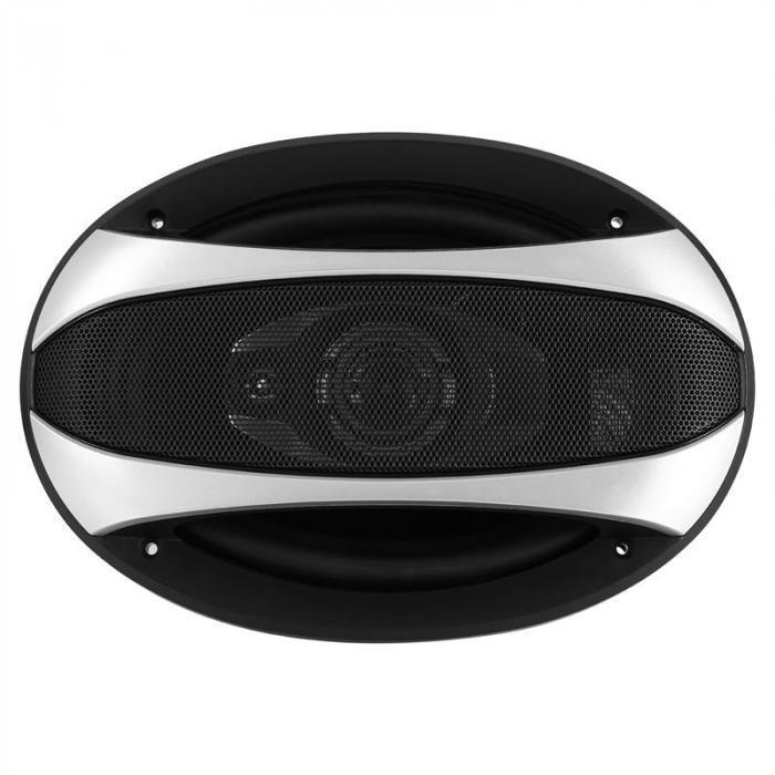 cs 69831 auto lautsprecher 15x23cm 6x9 2x500w max 15. Black Bedroom Furniture Sets. Home Design Ideas