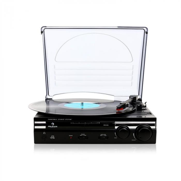 182tt platine tourne disque usb mp3 aux pc mac. Black Bedroom Furniture Sets. Home Design Ideas