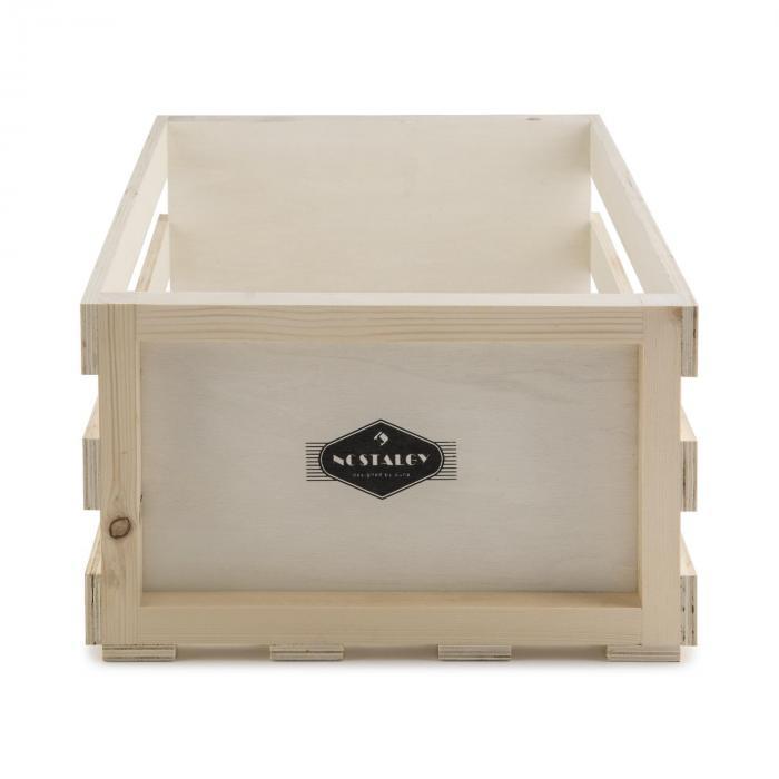 tts6 vinylbox plattenkoffer leder nostalgie 30 lps creme online kaufen. Black Bedroom Furniture Sets. Home Design Ideas
