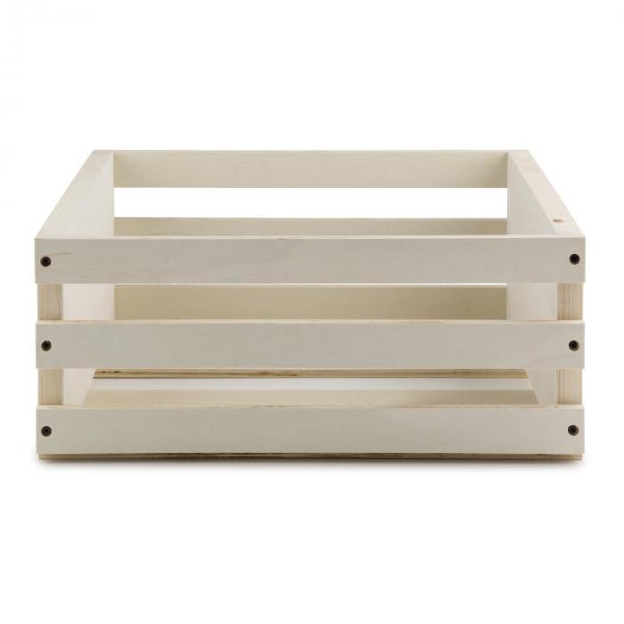 Nostalgy record box wd cassetta per dischi lp vinili legno - Valigia porta vinili ...