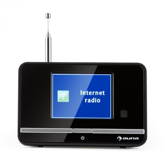 iadapt 320 internet radio adapter wlan dab dab am fm. Black Bedroom Furniture Sets. Home Design Ideas