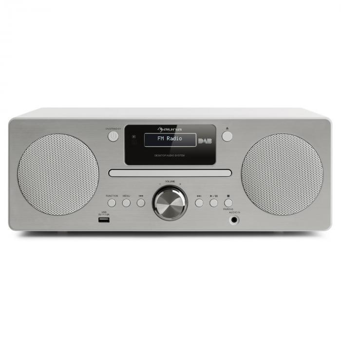 harvard mini audio system dab dab fm tuner cd player usb charger rh auna multimedia co uk