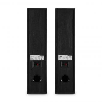 Zweikanalige Lautsprecher Schutz Platine Hochleistungs Audio Verstärker Lau N6J6