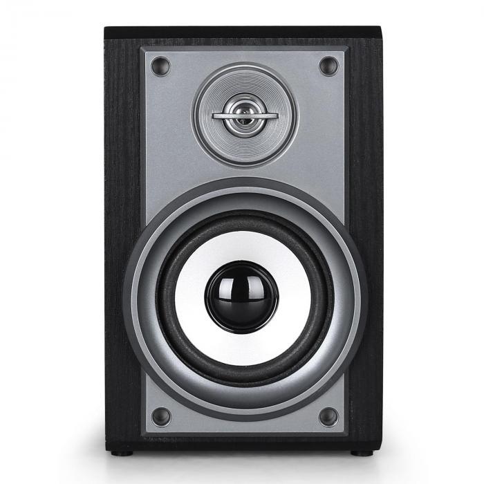 mini cha ne hifi cd usb platine stereo k7 encodage mp3. Black Bedroom Furniture Sets. Home Design Ideas