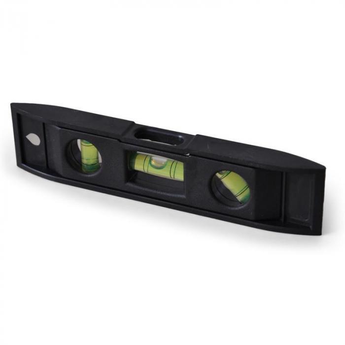 lda03 466 schwenkarm halterung 2 arme hdmi kabel online. Black Bedroom Furniture Sets. Home Design Ideas