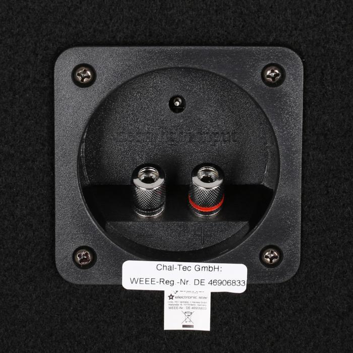 10 in car hifi audio subwoofer woofer speaker 800w. Black Bedroom Furniture Sets. Home Design Ideas