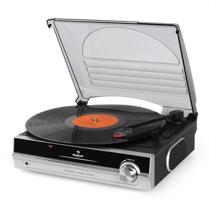tba 928 platine vinyle tourne disque enceintes int gr s. Black Bedroom Furniture Sets. Home Design Ideas