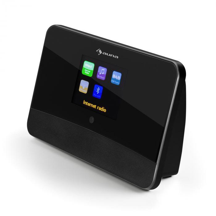 iadapt 280 digital radio adapter wlan dab fm rds optical output. Black Bedroom Furniture Sets. Home Design Ideas