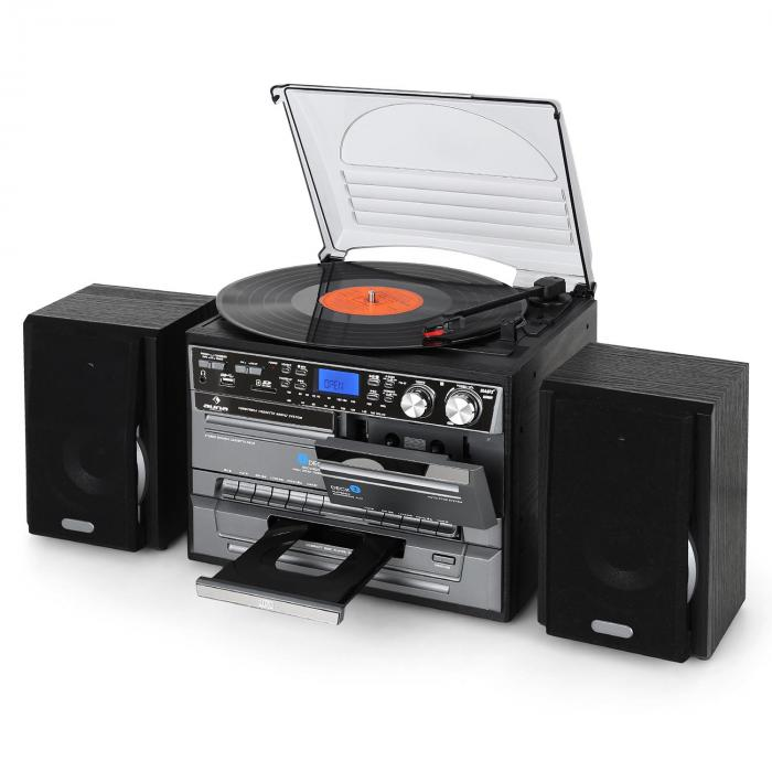mini cha ne hifi cd usb platine stereo k7 encodage mp3. Black Bedroom Furniture Sets. Home Design Ideas