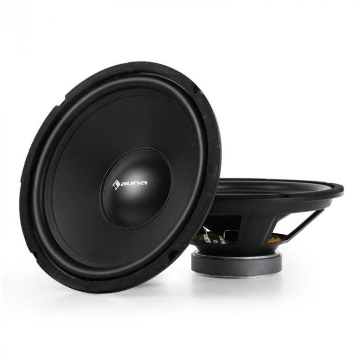s comp 8 car hifi set 6 channel power amplifier speakers. Black Bedroom Furniture Sets. Home Design Ideas