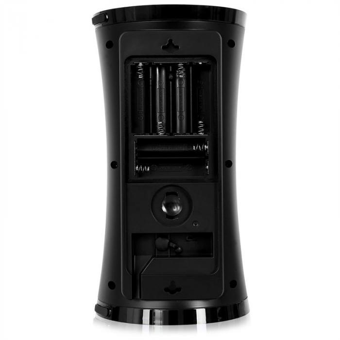 Tower 70 Portable Hifi Wireless Stereo Speaker System