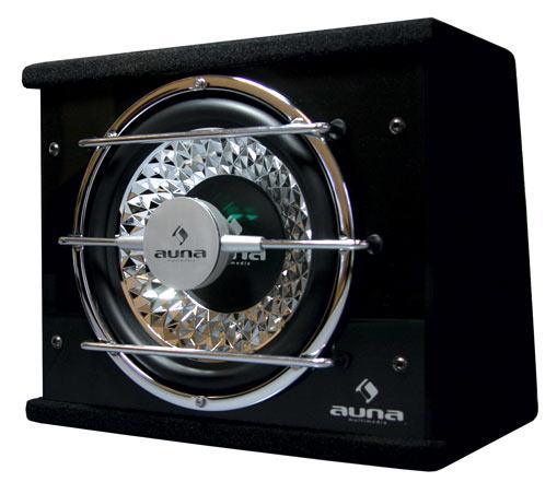 platin line 100 car hifi set subwoofer endstufe 1200w. Black Bedroom Furniture Sets. Home Design Ideas