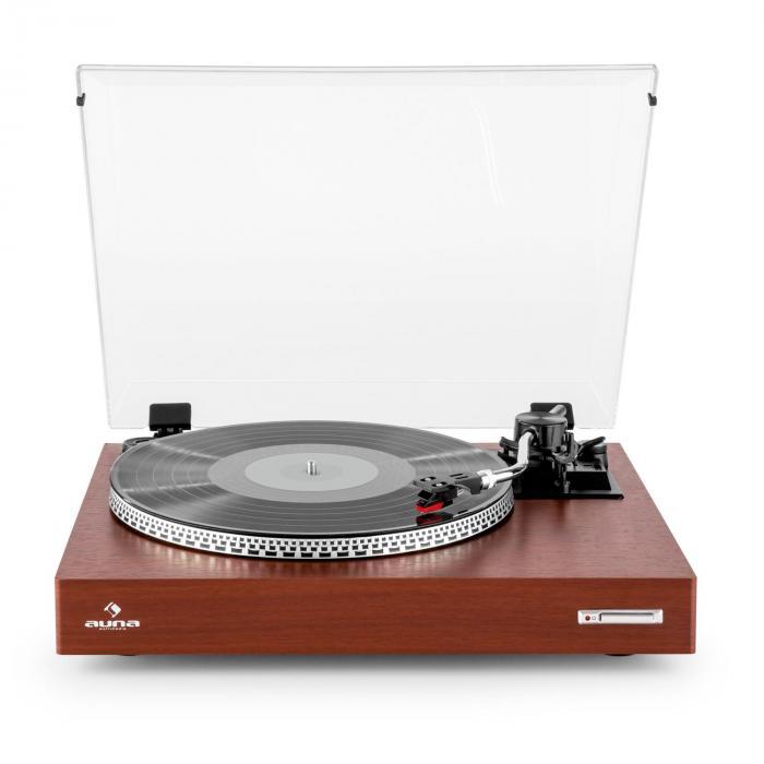 tt 931 platine vinyle tourne disque 2 vitesses avec. Black Bedroom Furniture Sets. Home Design Ideas