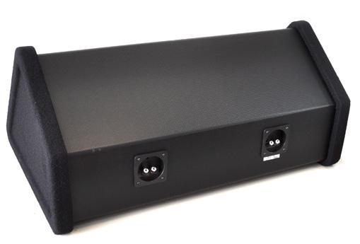 car hifi set black line 160 subwoofer endstufe 4000w max. Black Bedroom Furniture Sets. Home Design Ideas