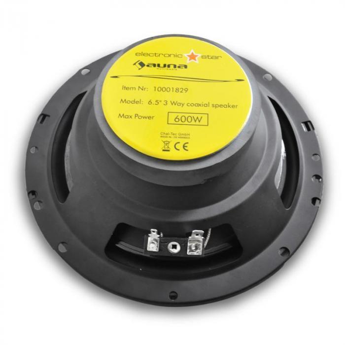 4 1 39 black line 520 39 car hifi stereo system amplifier. Black Bedroom Furniture Sets. Home Design Ideas