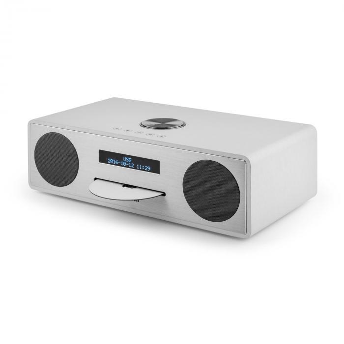 stanford radio dab cd dab bluetooth usb mp3 aux vhf. Black Bedroom Furniture Sets. Home Design Ideas